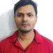 Md Shakil Ansari