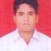 Shankar Lal Saini