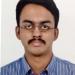 Shivashish Ghosh