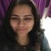 Sneha Harish Chotai