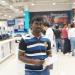 Sooriyaprakash.r