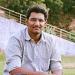 Sriharivarma B