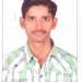 Suvir Vikram Arepaka