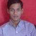 Tousif Sheikh