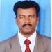 V.bhaskaran