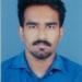 Vishnu  Prasad Mv
