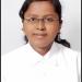 Veena Niranjan Kamurti