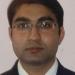 Vijay Walia