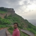 Vivek Dadhich