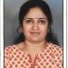 Dr. Savita Agarwal