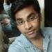 Agniva Das