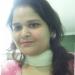 Aisha Siddiqui