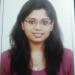 Aishwarya Thakur