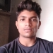 Akshay Himmatbhai Prajapati