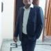 Alok Gautam