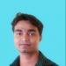 Indranil Chatterjee