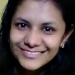 Miss amita vijay mayekar