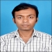 Amit Kumar Sah