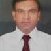 Amresh Kumar Saurabh