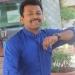Anil Pal