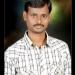 Narayanasetty Srinivas Anil Kumar