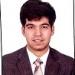 Anish Madhok