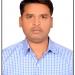 Ankam Rajkumar