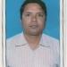 Antoday Vashistha