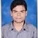 Anuj Kumar Singh