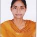 Anusha Anandrao Bodgamewar