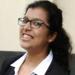 Aparna Ravindran