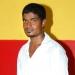 Aravinthan Srinivasan