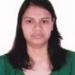 Ruchi Mittal
