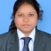 Archana Bidyadhar