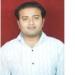 Arun Mishra