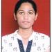 Ashwini K Patil