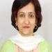 Asmita Vishnu Patil