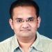 Avinash Keshav Ambekar