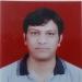 Avinash Balasaheb Admuthe