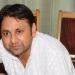 Sushil Kumar Bansal