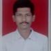Basit Phiroj Kalal