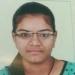 Bhalodiya nency ashwinbhai