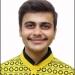 Bhavin Gada