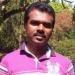 Bijesh Kalloorath Rajan