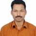 Biju Vijayakumar