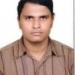 Bellamkonda Pavan Kumar