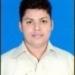 Bikash Kumar Shaw