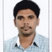 Arun Nath B M