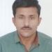 Bodar Madhu  Bhurabhai
