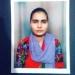 Akansha Choudhary